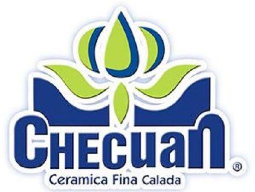 Checuan Ceramica