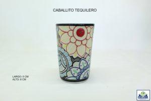 CABALLITO TEQUILERO-min