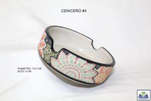 CENICERO #4-min