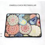 CHAROLA CHICA RECTANGULAR12.5X17.5-min