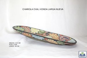CHAROLA OVAL HONDA LARGA NUEVA-min