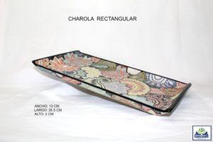 CHAROLA RECTANGULAR 26.5X13-min