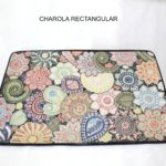 CHAROLA RECTANGULAR25X35