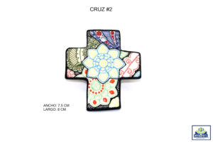CRUZ#2
