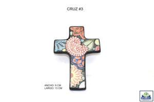 CRUZ#3