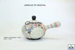 JARRA DE TE ORIENTAL-min
