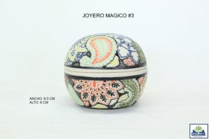 JOYERO MAGICO #3-min