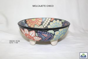 MOLCAJETE CHICO-min