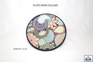 PLATO PARA COLGAR 16CM-min
