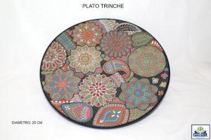 PLATO TRINCHE-min
