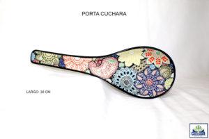 PORTA CUCHARA