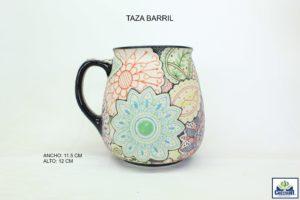 TAZA BARRIL-min