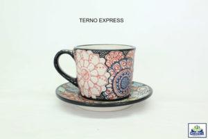 TERNO EXPRESS